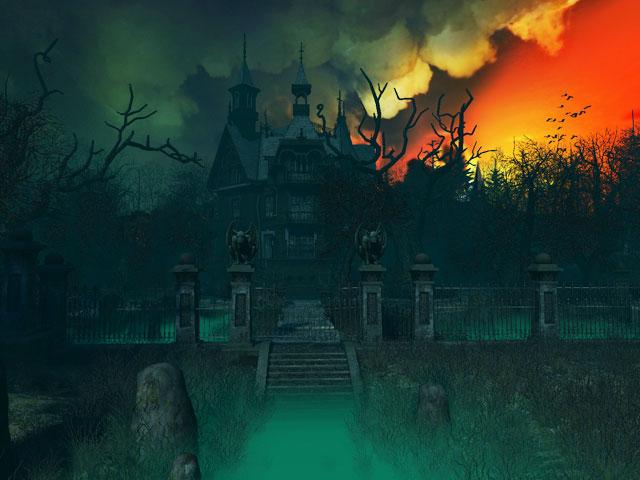 dr-jekylls-house.jpg
